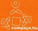 Compaya.hu
