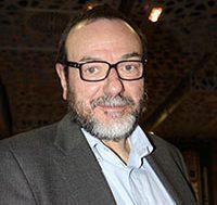 Dario De Toffoli