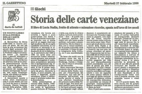Gazzettino-27-2-90