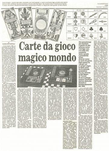 Gazzettino-7-12-88
