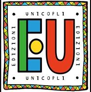 Unicopli_