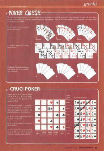 poker_sportivo_cinese