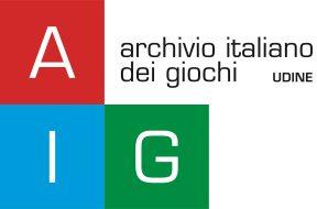 AIG-logo2