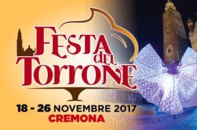Festa-torrone-2017