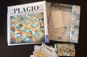 Plagio-nuova-edizione