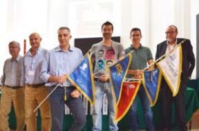 Vicitori Premio Archimede 2016