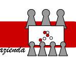 logo_azienda_it