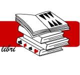 logo_libri_it