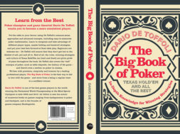The-Big-Book-Of-Poker-2