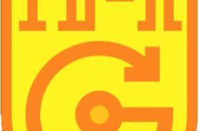 IDEAG logo