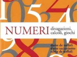 Numeri-2ed