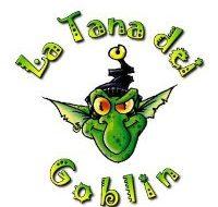 Tana dei Goblin