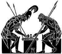 Mind Sport logo