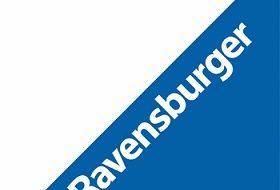 ravensburger 2010