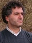 AlessandroSaragosa