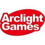 ArclightGames