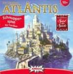 Atlantis-Schnupperspiel