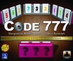 Code777Tricoda
