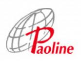 EdizioniPaoline