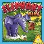 Elephantmemo