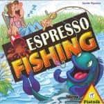 Espressofishing