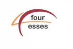 FourEsses
