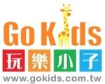 GoKids