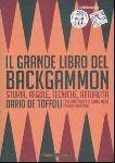 IlgrandelibrodelBackgammon