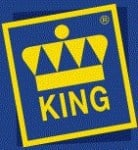KingInternational