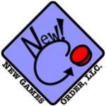 Newgamesorder