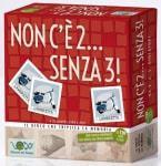 Noncè2…senza3