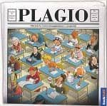 Plagio-