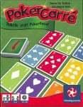 PokerCarré