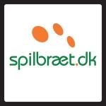 Spilbraet.dk