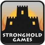 StrongholdGames