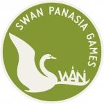 SwanPanasiaGames