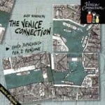 TheVeniceConnection