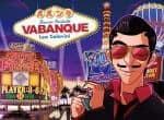 Vabanque-