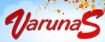VarunaS