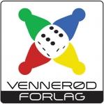 VennerodForlag
