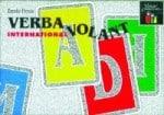 VerbaVolantInternational