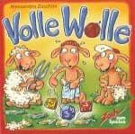 VolleWolle