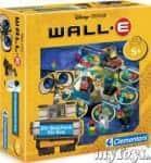 Wall-e-einGeschenkfürEva