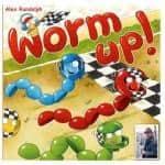 Wormup