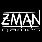 Z-ManGames