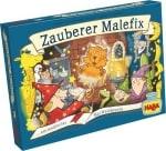 ZaubererMalefix
