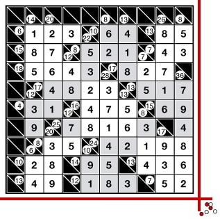 Sudoku - studiogiochi