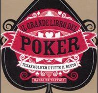il_grande_libro_del_poker – sperling