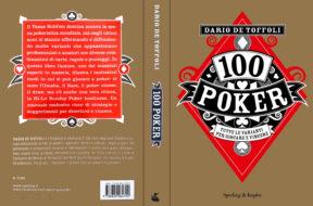 100-poker-2