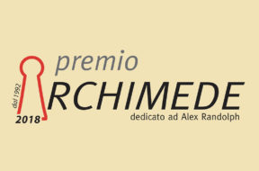 Archimede 2018